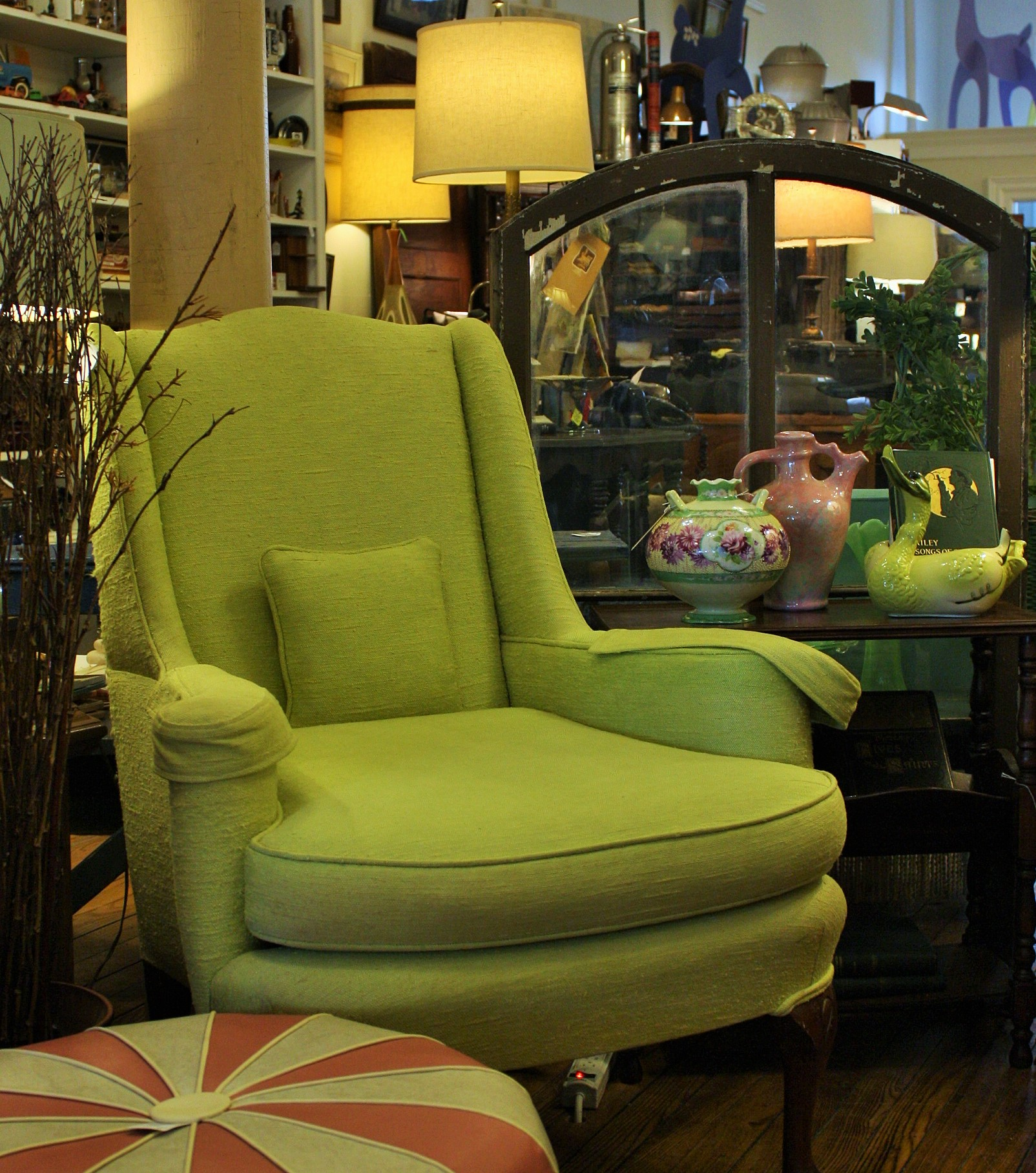 the salvage yard antiques pieces with grand ledge michigan antiques lansing mi area antique store
